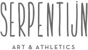 serpentijn_logo