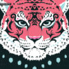 107_FancyTiger_wallpaper