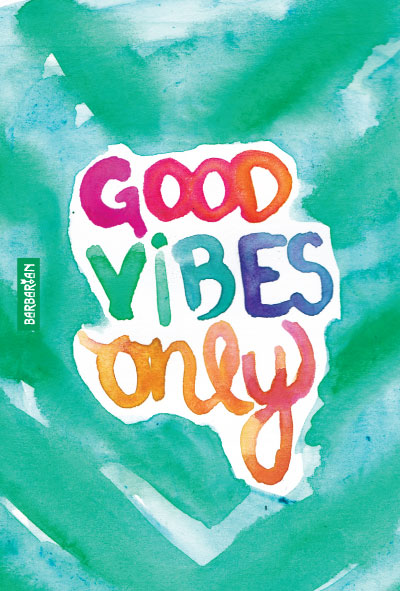 169_Good_Vibes_Only_sample