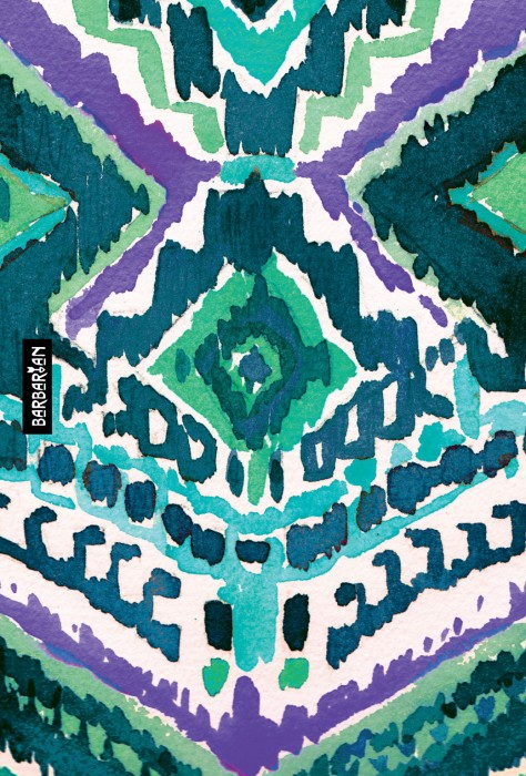 The Download: Green Tribal