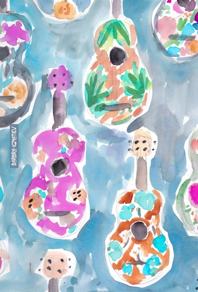 68_Ukuleles_iPhone