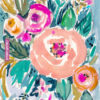 335_PeachSpinFloral_web