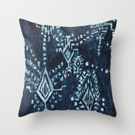 parrot_tribe_pillow