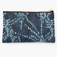 parrot_tribe_pouch