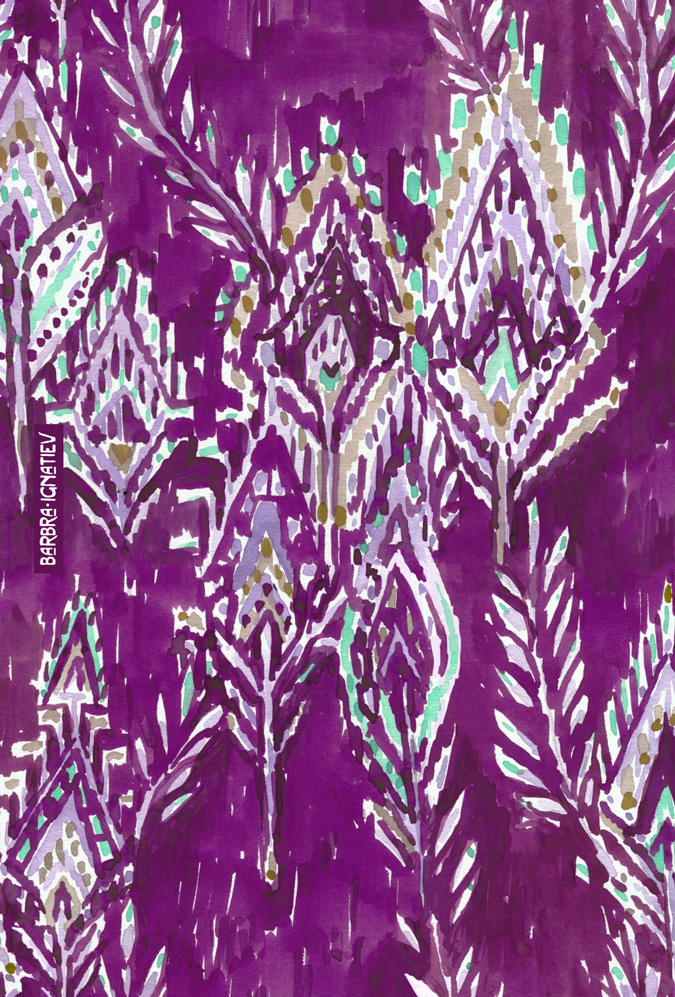 352_Plum_Feather_Frond_Tribal_web