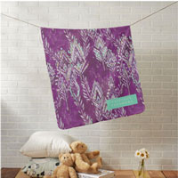 brave-feather-baby-pet-blanket