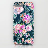 midnight-profusion-floral-cases