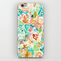 387_Santa_Cruz_Floral_phone_case