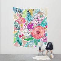 high-by-the-beach-sst-tapestries