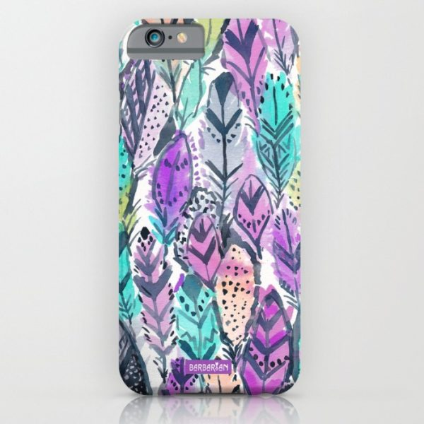 radiant-feathers-cases