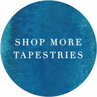 shop_more-tapestries