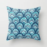 jeweled-scales-2qv-pillows