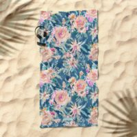 tropicated-beach-towels
