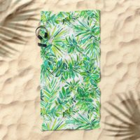green-canopy323416-beach-towels
