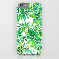 green-canopy323416-cases