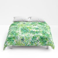 green-canopy323416-comforters