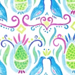 32_206_lushly-pineapple_birds_damask
