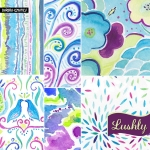32_lushly_collection